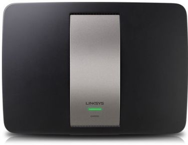 Linksys EA6300 N300 Dual-Band AC Router Price in India