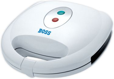 Boss Star B507 Grill Toaster Price in India