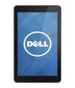 Dell Venue 7 3741 Price in India