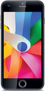 IBall Cobalt Oomph 4.7D Price in India