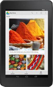 Dell Venue 7 3740 3G Price in India