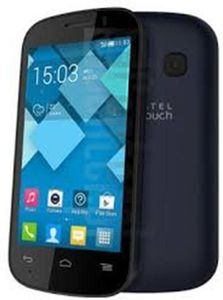 Alcatel One Touch Pop C2 4032D Price in India