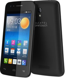 Alcatel OneTouch Flash Mini Price in India