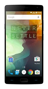 OnePlus 2 Price in India