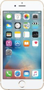 Apple iPhone 6S Price in India
