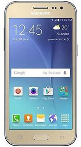 Samsung Galaxy J2 Price in India