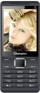 BSNL Champion Z1 Star Price in India