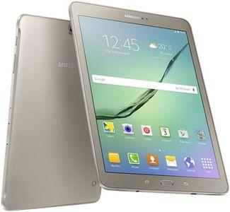 Samsung Galaxy Tab S2 9 7 4G