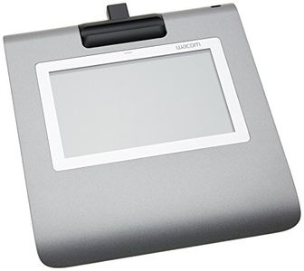 Wacom STU-530 Signature Capture Pad Price in India