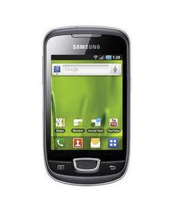 9cf882130 Samsung Galaxy Pop S5570 Price in India