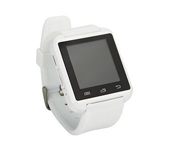 Epresent U8 Bluetooth Smartwatch Price in India