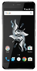 OnePlus X Price in India