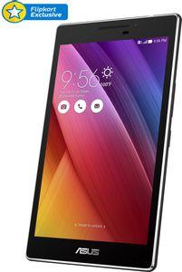 Asus ZenPad 7.0 Z370CG 3G Price in India