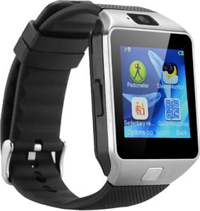 Epresent DZ09 Smartwatch Price in India