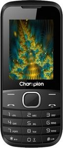 BSNL Champion Y2 Price in India