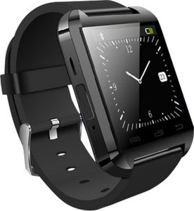 Bingo U8 Smartwatch Price in India