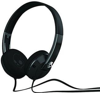 Skullcandy Uprock 2.0 Headphones Price in India