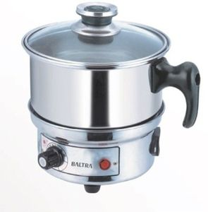 Baltra BTC-101 Glair Electric Cooker Price in India