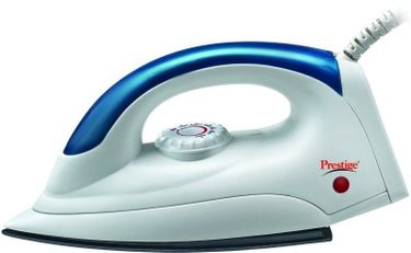 Prestige PDI 04 Iron Price in India