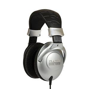 Koss PRO3AAT Headphones Price in India