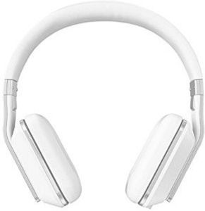Monster Inspiration Headphones (Noise Isolation) Price in India