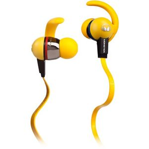 Monster iSport Livestrong Headset Price in India