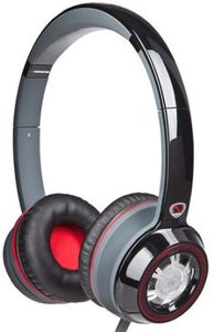 Monster NCredible Ntune Headset Price in India