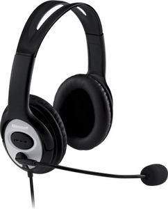 Microsoft LX-3000 Headset Price in India