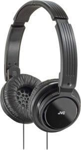 JVC HA-S200 On Ear Headphones Price in India