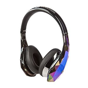Monster 128426 Diamond Tears Headset Price in India