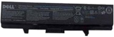 Dell Inspiron 1440-1550-3550 6 Cell Laptop Battery Price in India