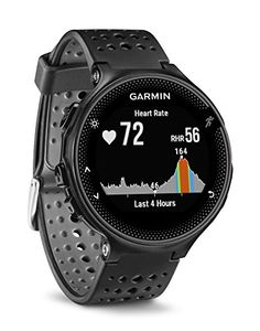 Garmin Forerunner 235 Smartwatch Price in India