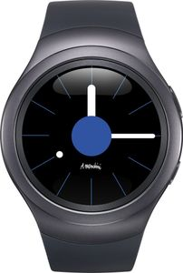 Samsung Gear S2 Smartwatch Price in India