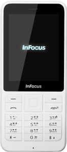 Infocus F135 Price in India