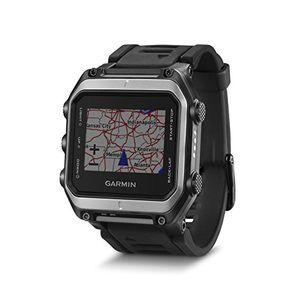 Garmin Epix Smartwatch Price in India
