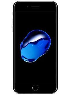 Apple iPhone 7 Plus Price in India