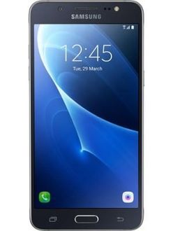 Samsung Galaxy J5 (2016) Price in India
