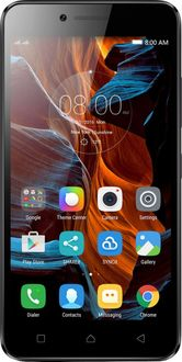 Lenovo Vibe K5 Plus Price in India