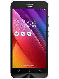 ASUS Zenfone Go 5.0 Price in India