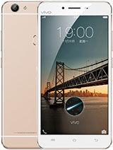 vivo X6S Plus Price in India