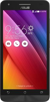 ASUS Zenfone GO 5.0 4G Price in India