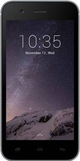 Micromax Mobiles below 3000 | Micromax mobile phones below