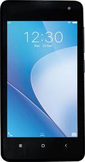 Micromax Bolt Mobile Phones Price List | Micromax Bolt