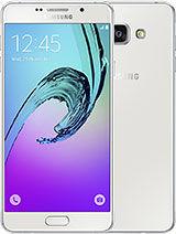 Samsung Galaxy C5 Price in India