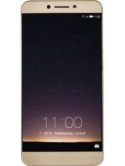 LeEco Le 2 Price in India