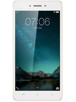 vivo V3 Max Price in India