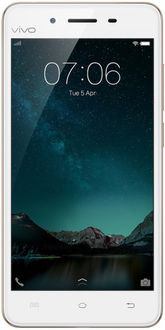 vivo V3 Price in India