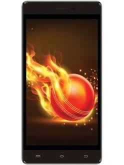 Intex Aqua Lions 3G Price in India