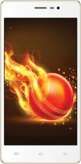 Intex Aqua Lions 3G Price in India