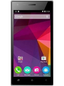 Micromax Canvas XP 4G  Price in India